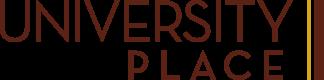 mall_logo