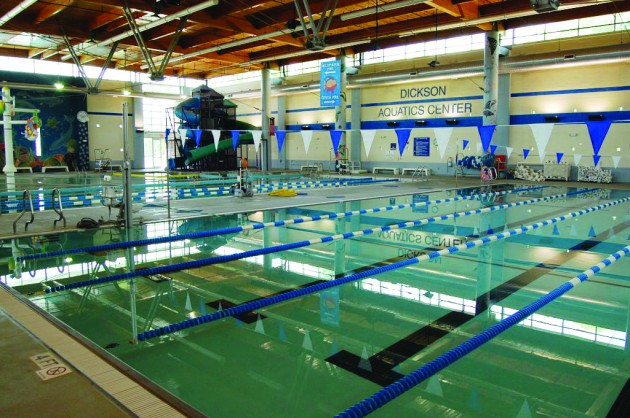 RR-South-CLT-HA_09_IndoorAquaticsCenter