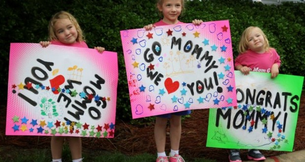Go_mommy_signs (1)