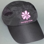 Official Ramblin' Rose Merchandise! Shop the Store Today!