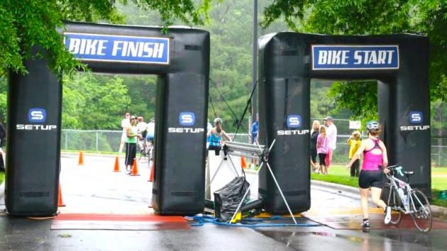 bike_swim_finish (1)