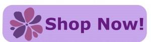 ShopButtonJPG