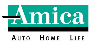 Amica Insurance Wishes South Charlotte Ramblin' Rose Triathletes a Great Race!