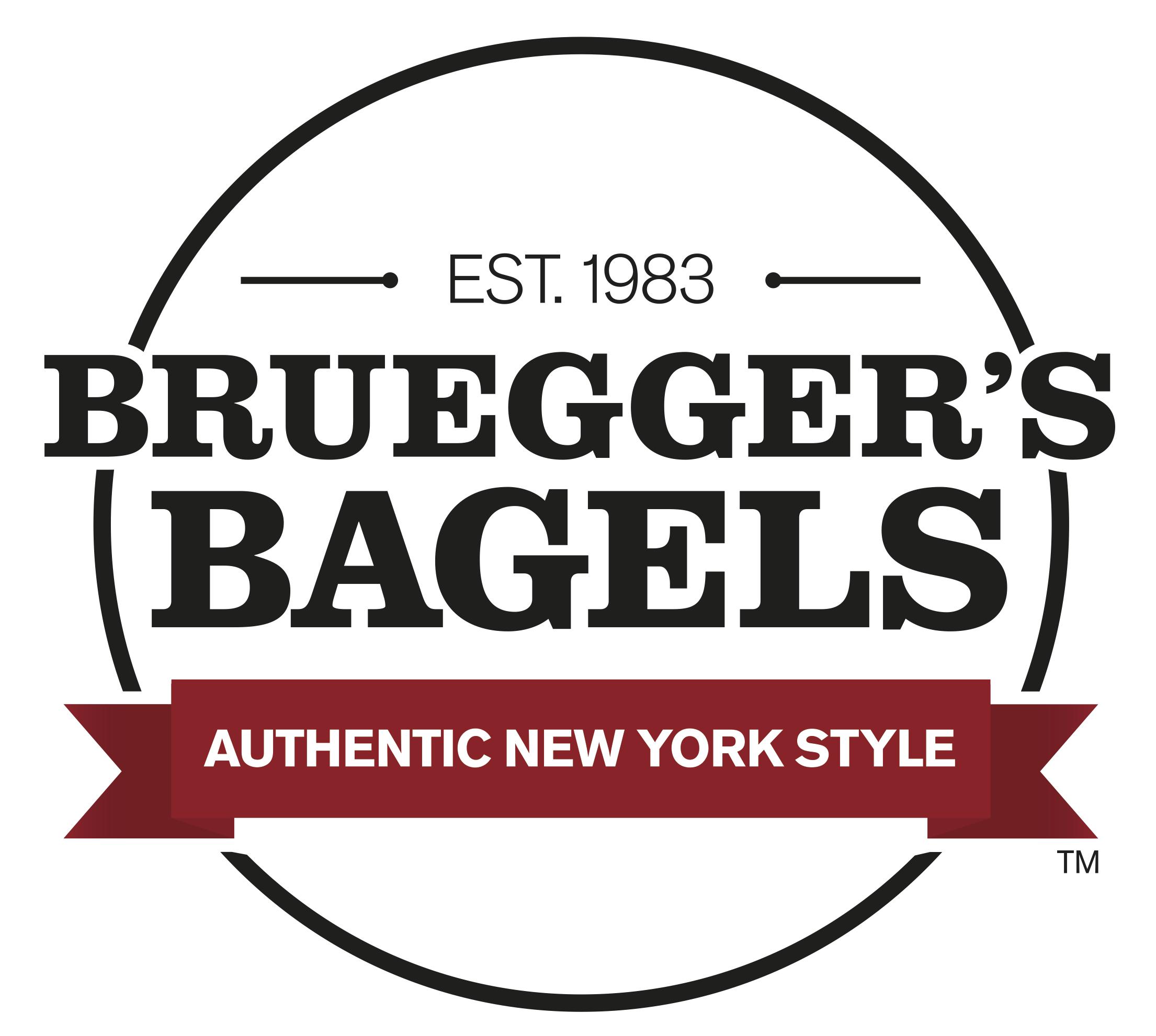 Breuggers