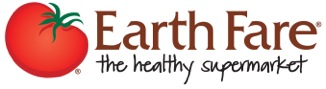 Ramblin' Rose Charlotte (Huntersville) Welcomes Earth Fare!