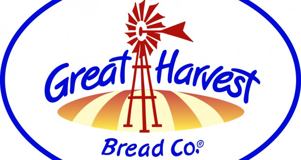 Great Harvest Bread Company to Serve Refreshments at Huntersville!