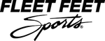 Shopping Night at Fleet Feet Sports Winston-Salem- Thursday August 7th