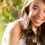 Brianna Hamilton to perform at Ramblin' Rose Huntersville