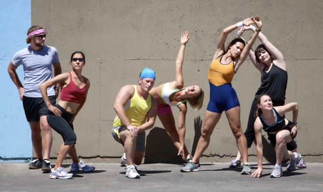 AprilBlog_Runners-stretching-their-bodies.-630x375
