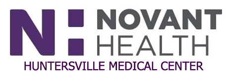 NovantMedical