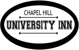 University Inn Chapel Hill