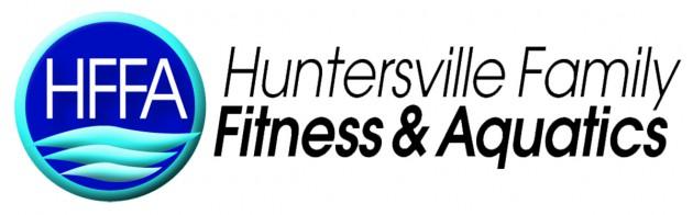 HFFA Master Logo 010614 LB
