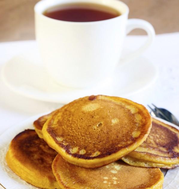 decblog_Pumpkin-pancakes-598x630