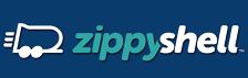 ZippyShell