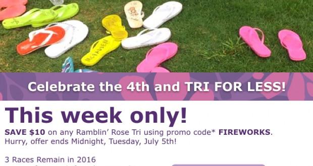 RR July 4 Promo