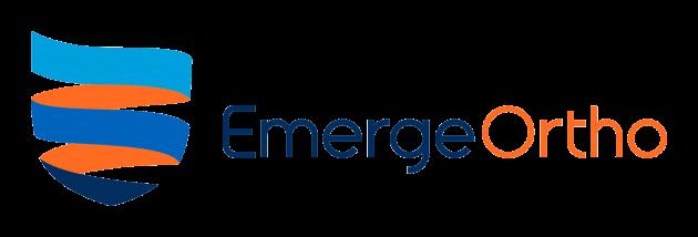 nobg_EmergeOrtho_logo_LG