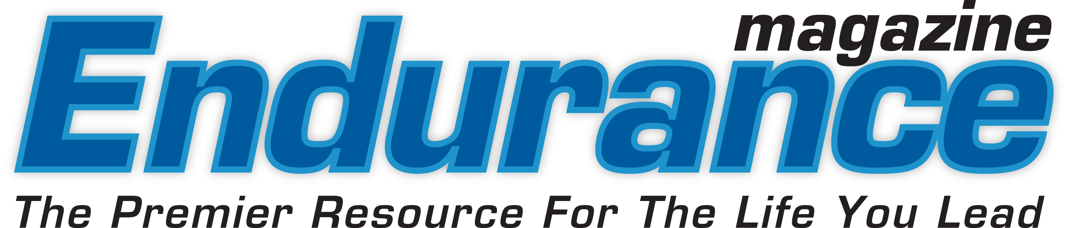 EnduranceMagazine