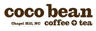 cocobeancoffee